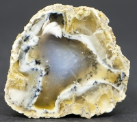 Turkish dendritic opal – 006