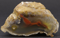agate from Alzey -013