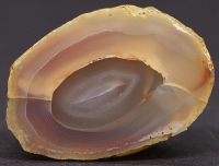 agate from Alzey -027